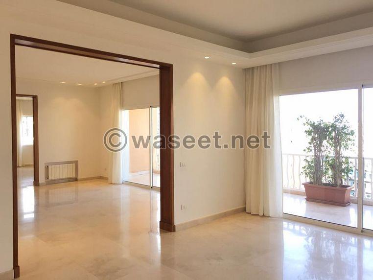Luxurious Apartment For Sale Achrafieh sioufi 4