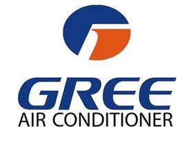 تصليح مكيفات الهواء