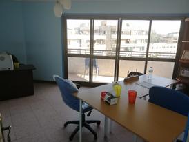 غرف مكتبية للأيجار بهليوبلس مصر الجديدة