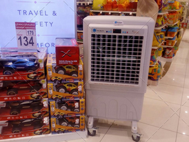 Air Conditioners For Rent In Dubai Sharjah Ajman