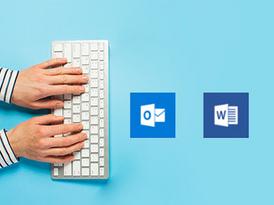 MicrosoftOffice Cycle