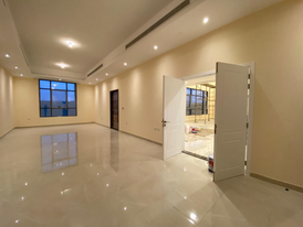 BRAND NEW 9 BEDROOMS LAVISH VILLA AT SHAMKHA SOUTH
