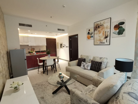 Apartments for Rent,