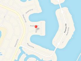 للبيع عمارة في جزر امواج