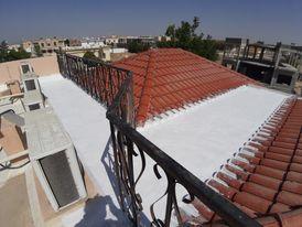 Waterproofing Services in Dubai UAE 14