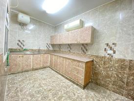 3 BEDROOMS AND HALL NEAR MOTOR WORLD IN AL SHAMKHA