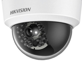 العليا كاميرات مراقبة عالية الجودة بافضل السعر في السعودية