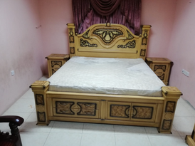 luxury bahraini bedroom for sale