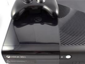 Microsoft Xbox 360 7