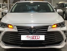 For sale Lexus 2016