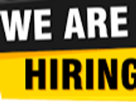 Chef Cookers Waiters Cashiers Drivers Are Required