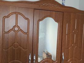 buyer used furniture 1
