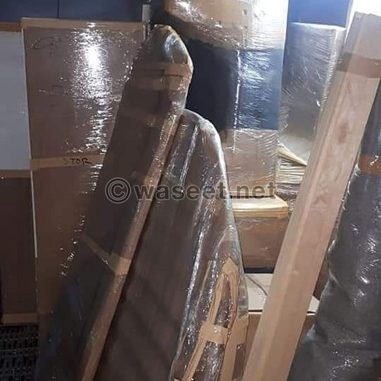 Best movers packers 1