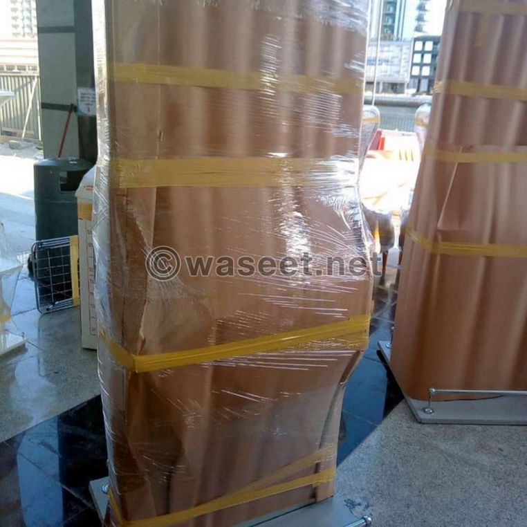 Best movers packers 3