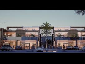 للبيع مبنى مميز 5 معارض برياض 5