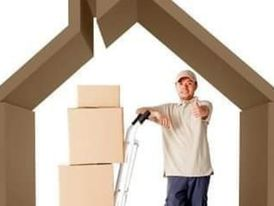 Movers packers  Furniture