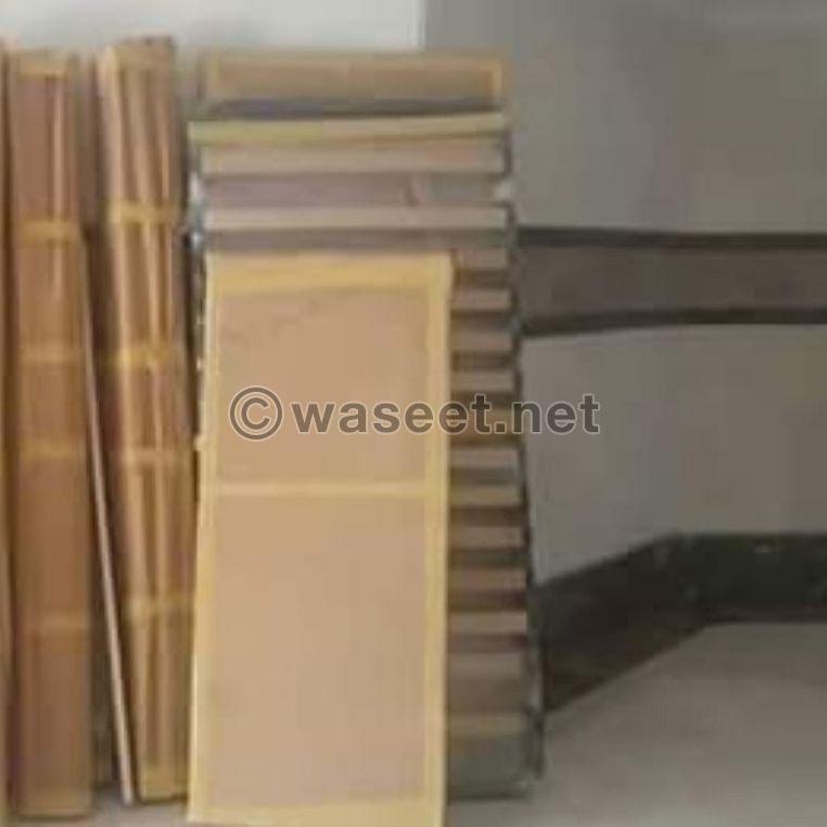 Movers packers  Furniture 2
