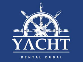 Dubai Yacht and Boats Rental Charter