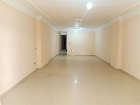 مقر ادارى للايجار على شارع مصطفى كامل