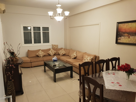 Furnished Apartment for Rent close to AUB