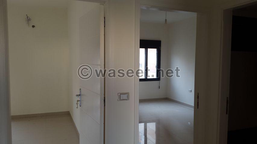 شقة للبيع في دوحة عرمون  كاشفة 3