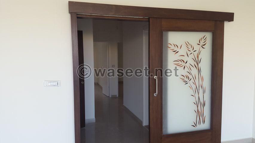 شقة للبيع في دوحة عرمون  كاشفة 4