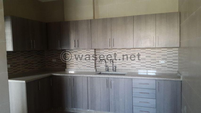 شقة للبيع في دوحة عرمون  كاشفة 6