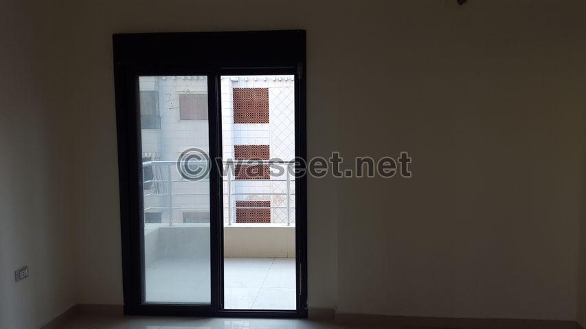 شقة للبيع في دوحة عرمون  كاشفة 10