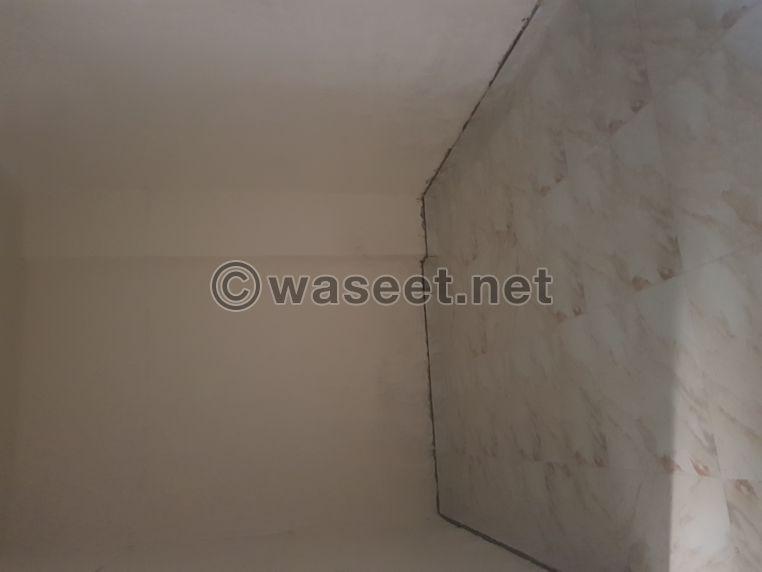 شقة لقطة للبيع في الطريق الجديدة شارع عفيف الطيبي 1