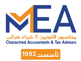 Chartered Accountants and Tax Experts