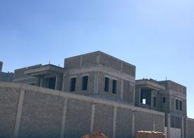 مقاول في الرياض بناء وترميم افضل الأسعار