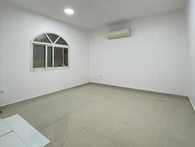 3 BEDROOMS HALL  3 BATHROOMS  AT AL SHAMKHA