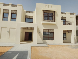 5bhk Villa For Rent Including Water Electricity