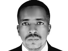 مهندس ميكانيكا سوداني خيرة أربعة سنوات في السودان