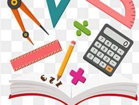 مدرسة رياضيات 94460133