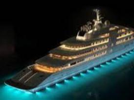 للبيع يخت Rio Yacht 2014 0