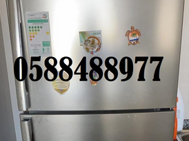 Indesit Refrigerator Service Center