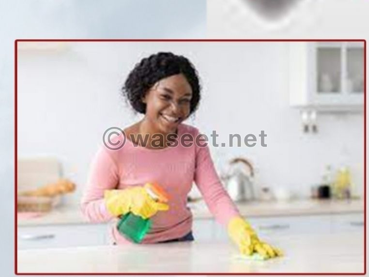 Trained nannies and housemaids available 0