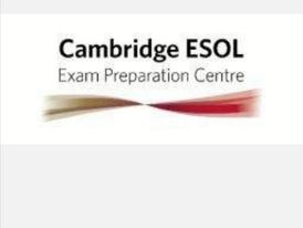 We have help IELTS, TOEFL and Ezol