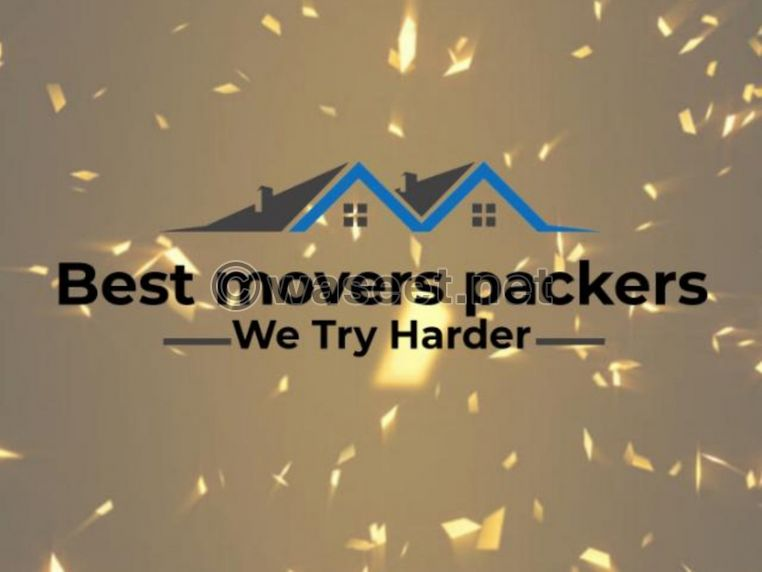 House movers packers 0