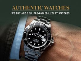 We buy all luxury watches 11