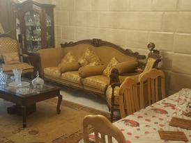 شقة للبيع في بشامون اليهودية