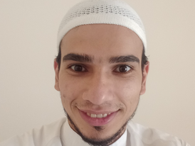 محفظ قرآن كريم وعلومه 6