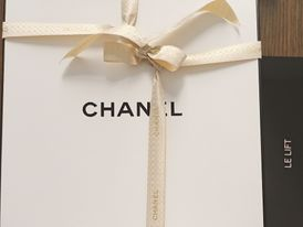 The best line of Chanel skincare products