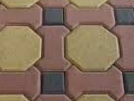 Abu Ali for Interlock Supply ceramic 9