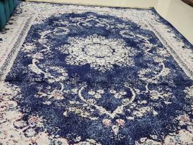 Turkish carpet for sale 15