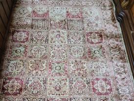 carpet for sale 14