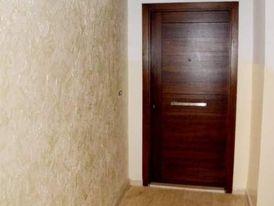 شقة قرب البطركية للبيع 150م