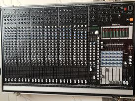 For sale mixer 2