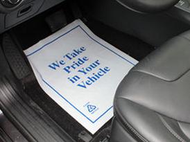 Matt Car Paper 9